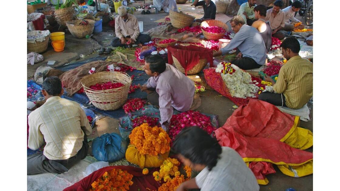 C__le_march__et_le_bazaar_de_Jaipur__15