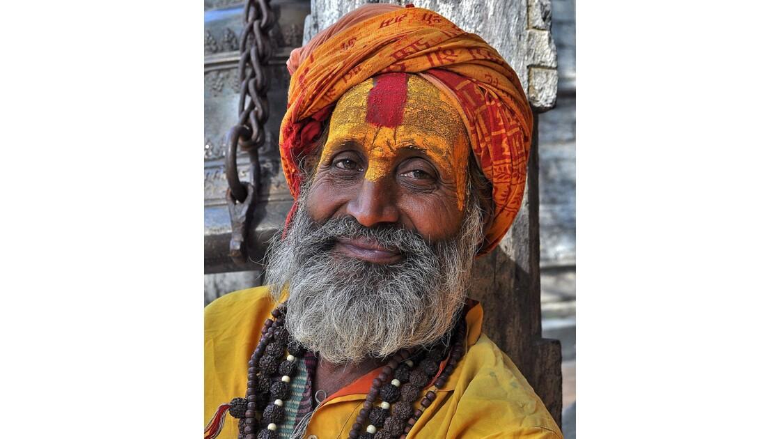 sadhu 7