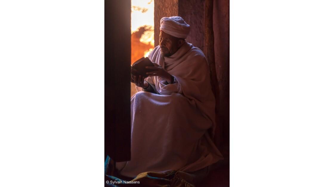 Ethiopia_Timkat_07