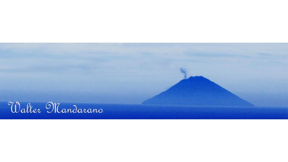 Stromboli Blue