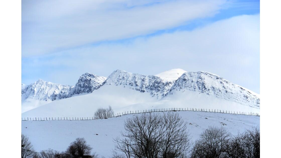 Pyrénées - 2014 03 28 (82)