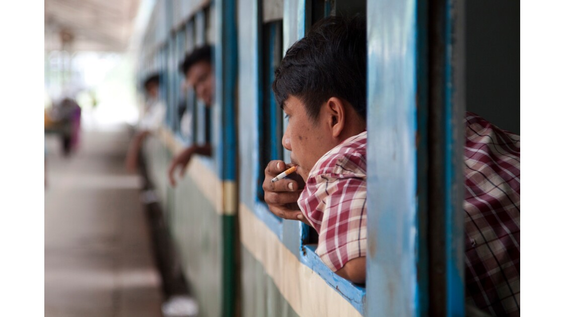 Train Birman