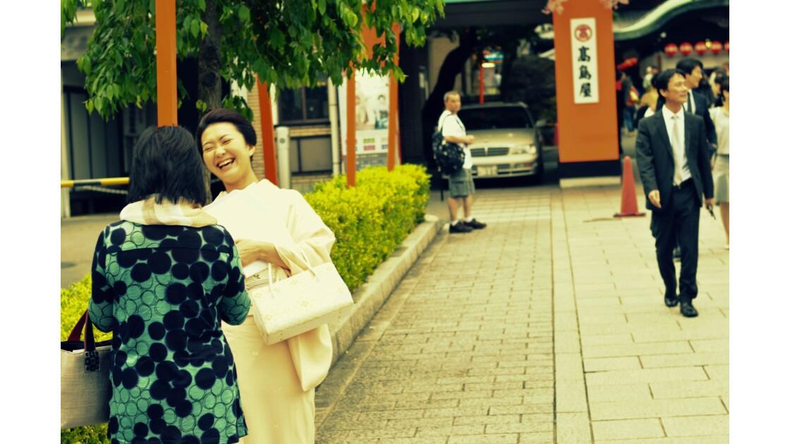 Miyako odori3