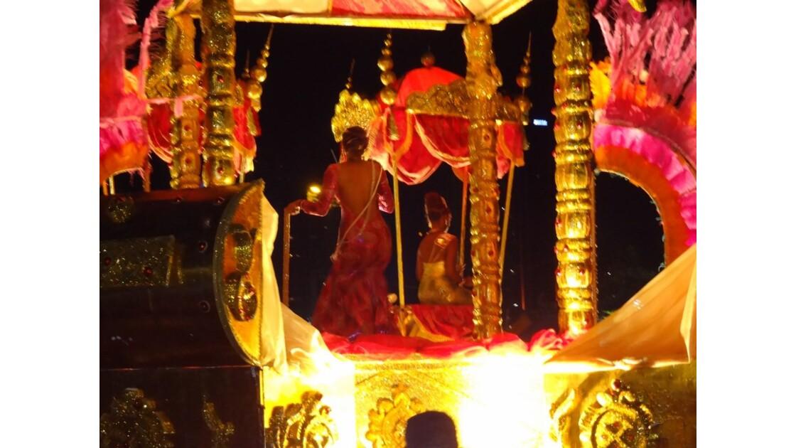 Panama City Carnaval 4