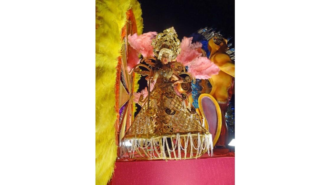 Panama City Carnaval 11