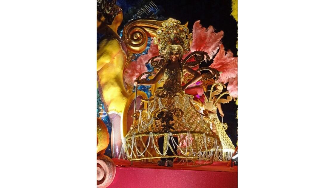 Panama City Carnaval 13
