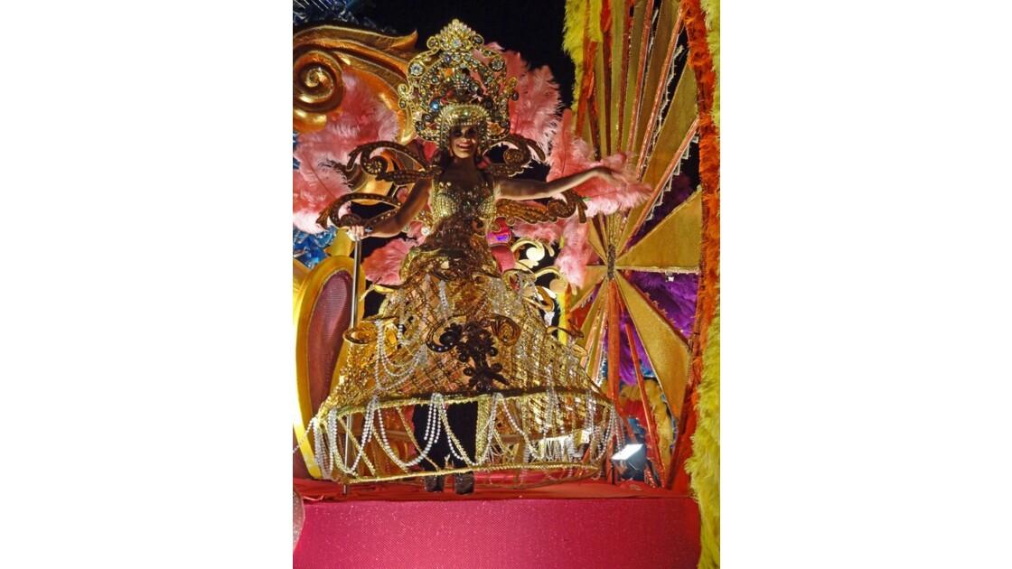 Panama City Carnaval 14