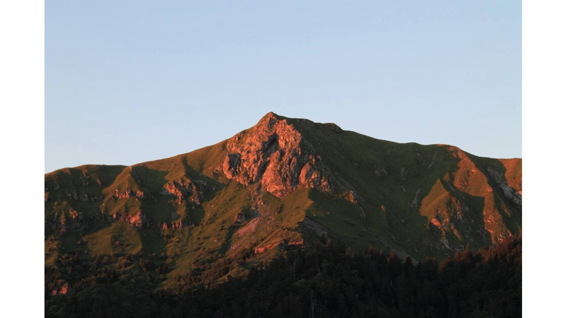 Puy-de-Sancy