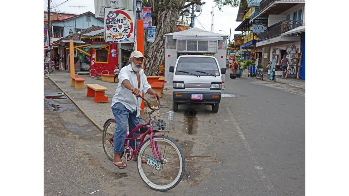 Panama Bocas Del Toro 8