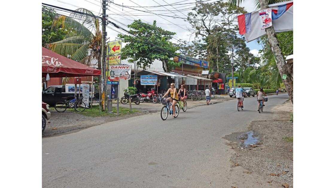 Costa Rica Puerto Viejo 10