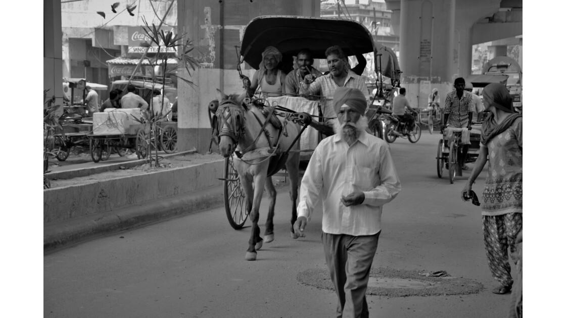 peuple sikh