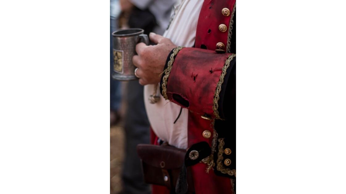 Festival 1720