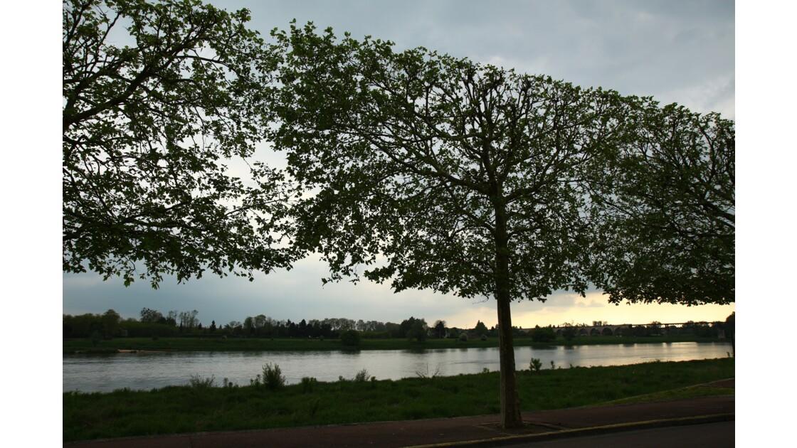 Loire Ghien