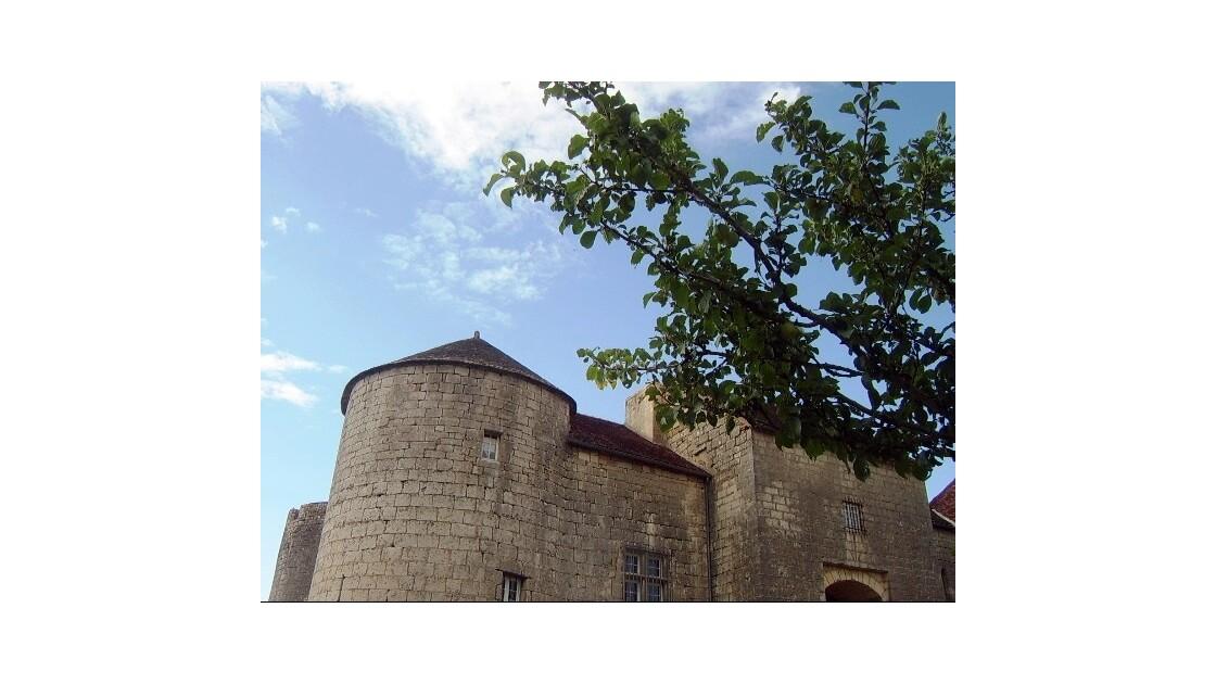Mont-Saint-Vincent