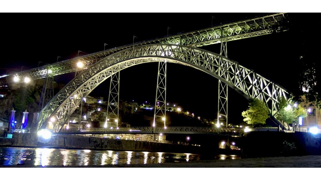Pont de Porto