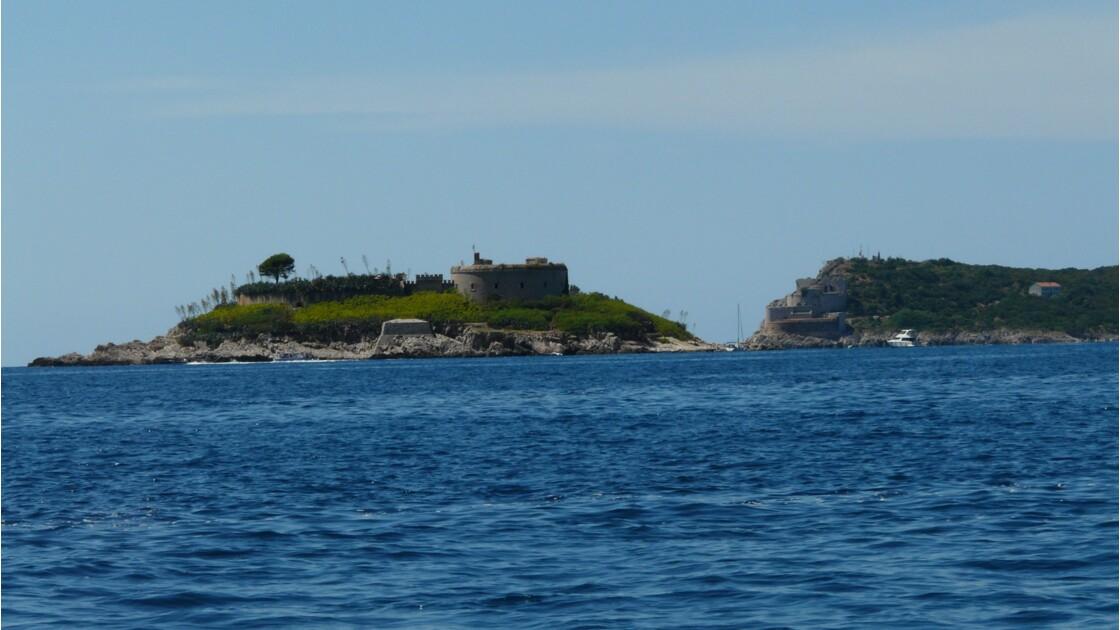 Fort de Mamula