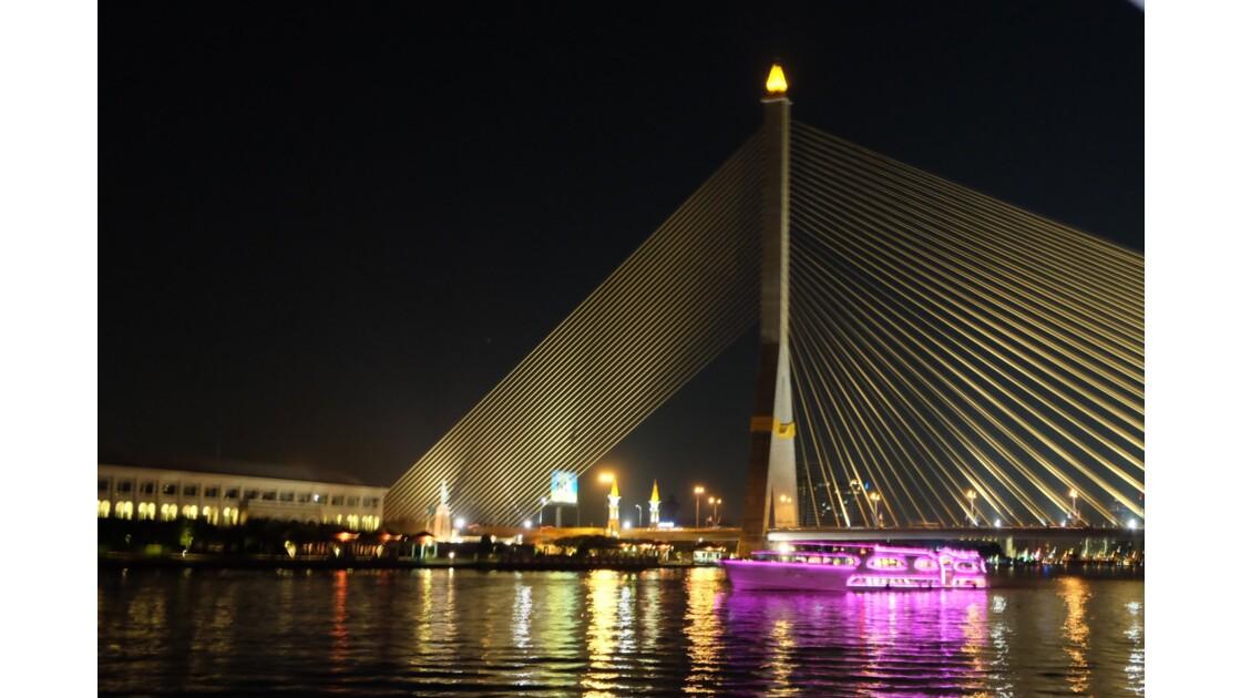 Pont Rama IX