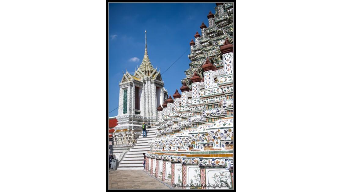 Thailande (Sud)