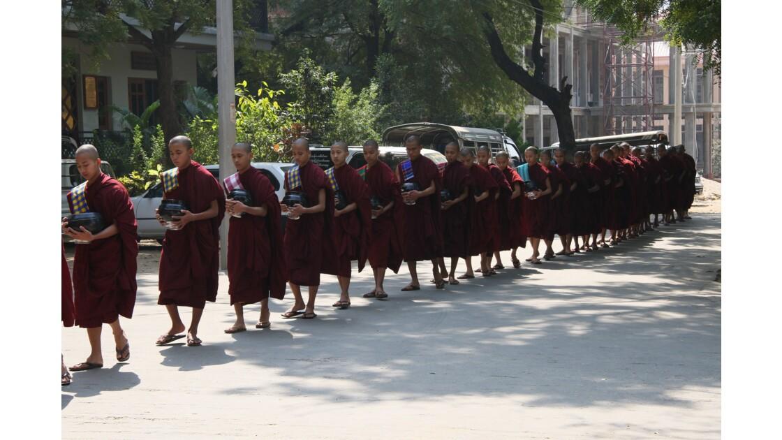 monastère Myasatkyar