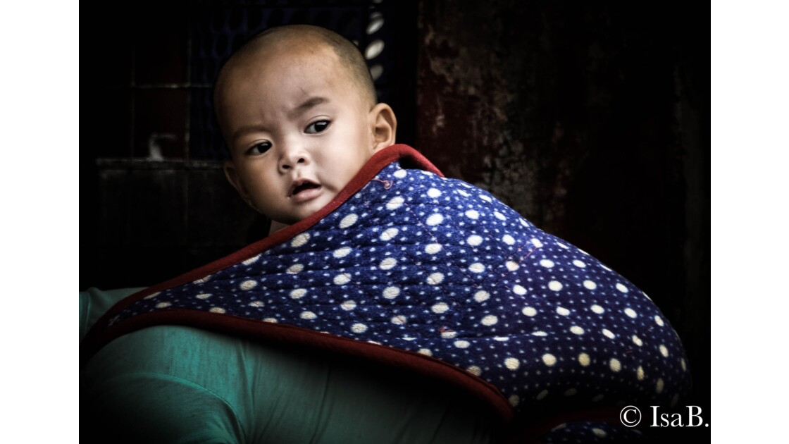 Regard Birman