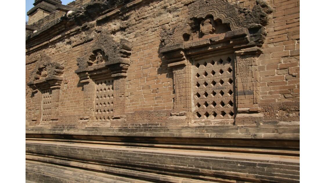 temple Nan Paya