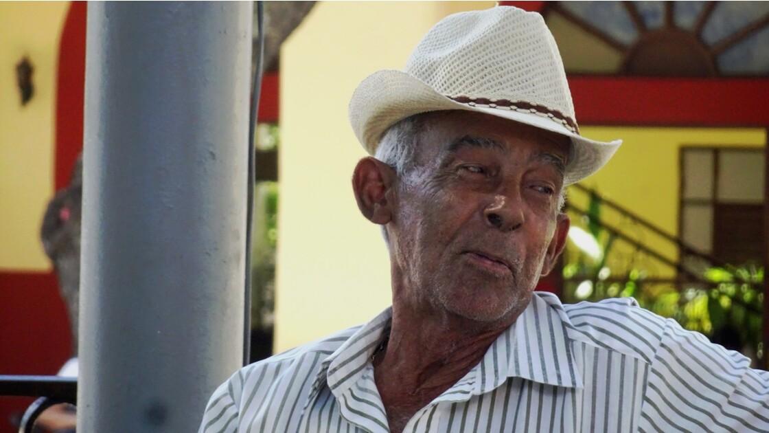 Cuba Bayamo Plaza de la Revolucion 16