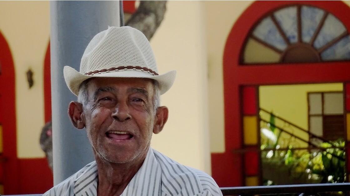 Cuba Bayamo Plaza de la Revolucion 17