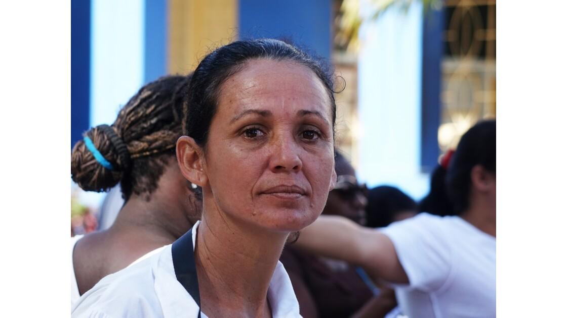 Cuba Florida Fête des enfants 3