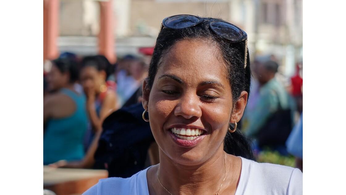 Cuba Florida Fête des enfants 4