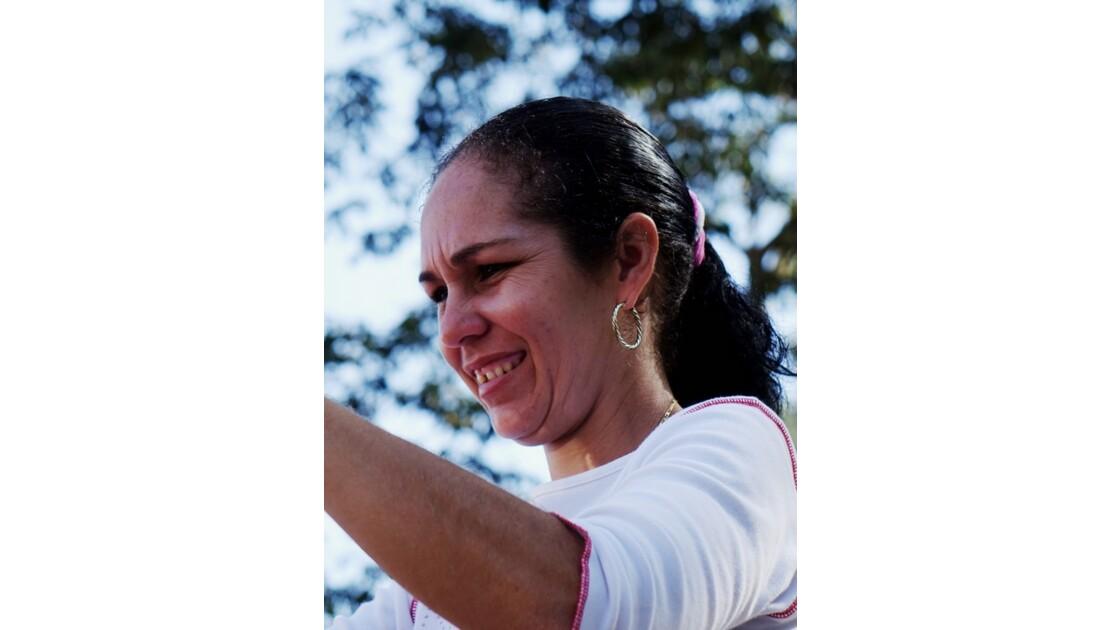 Cuba Florida Fête des enfants 9