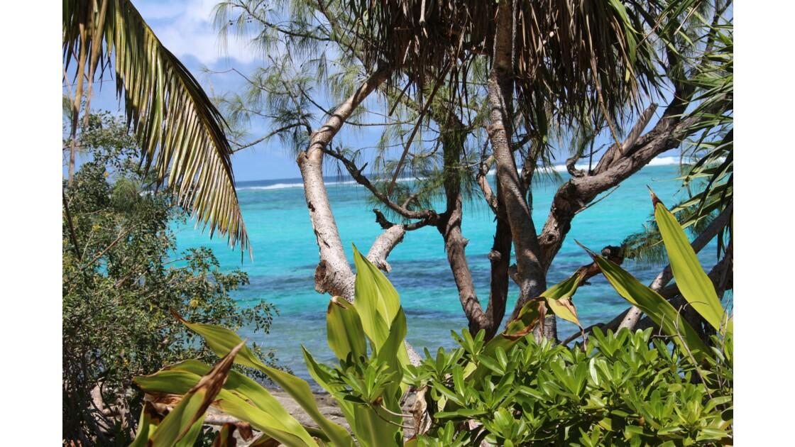 Île Myster