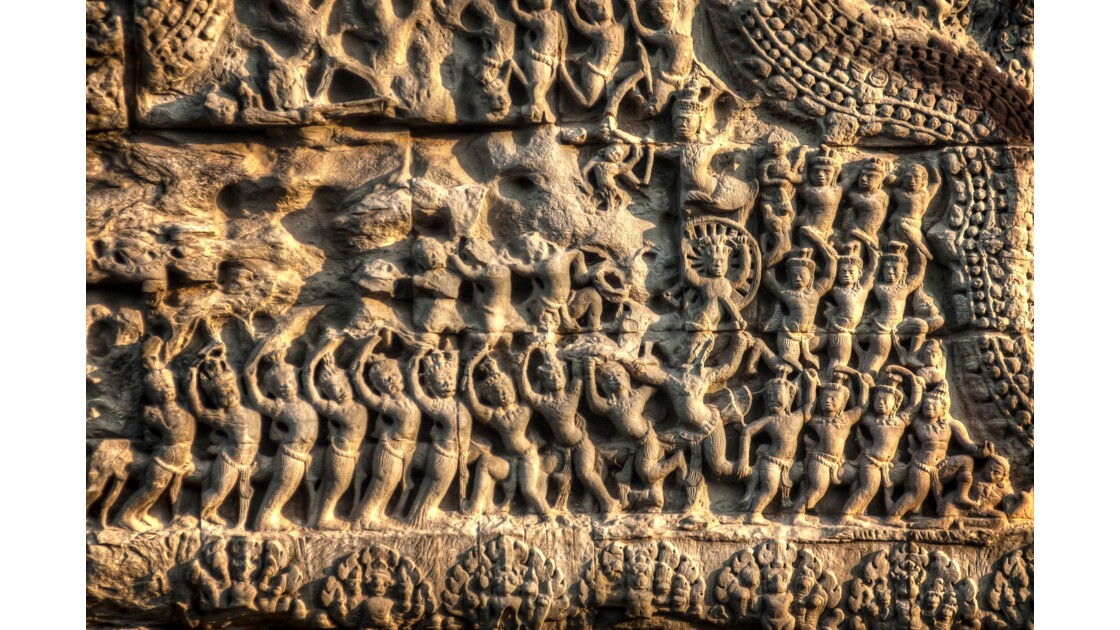 Angkor Vat