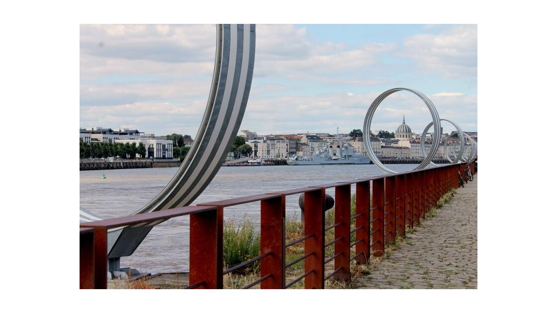 Loire-Atlantique 2015