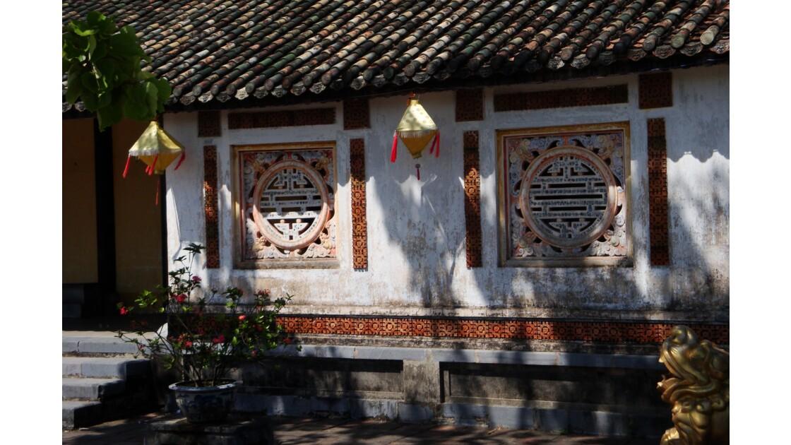 Citadelle de Hue