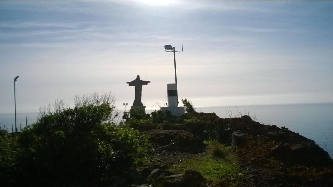 Madere (partie sud )