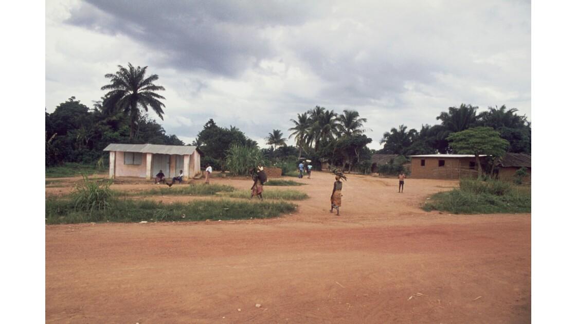 Congo 70 Ouesso 2