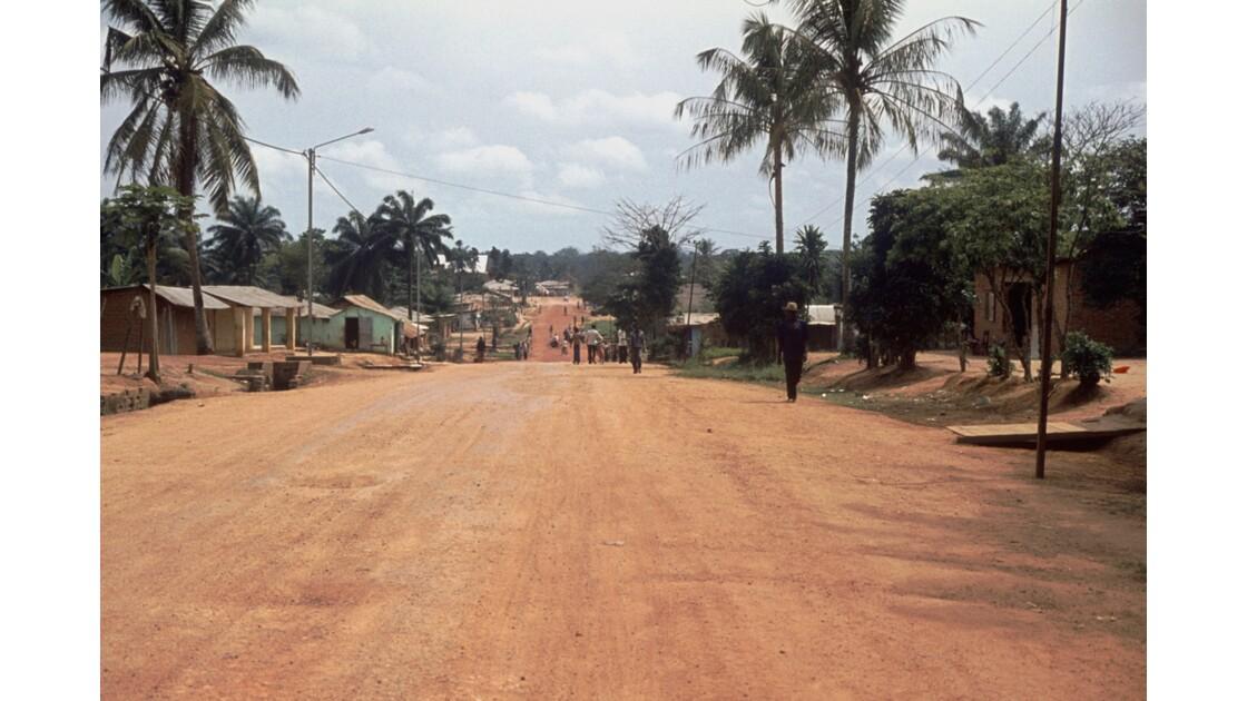 Congo 70 Ouesso 3