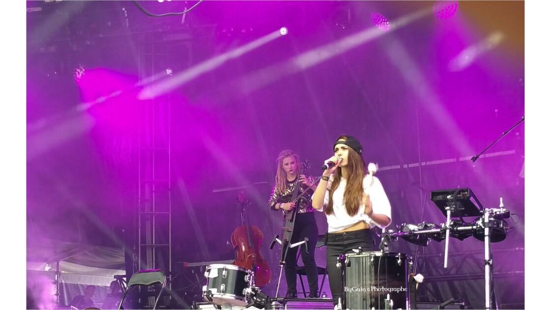 festival bobital 2016 LEJ - charlie winston