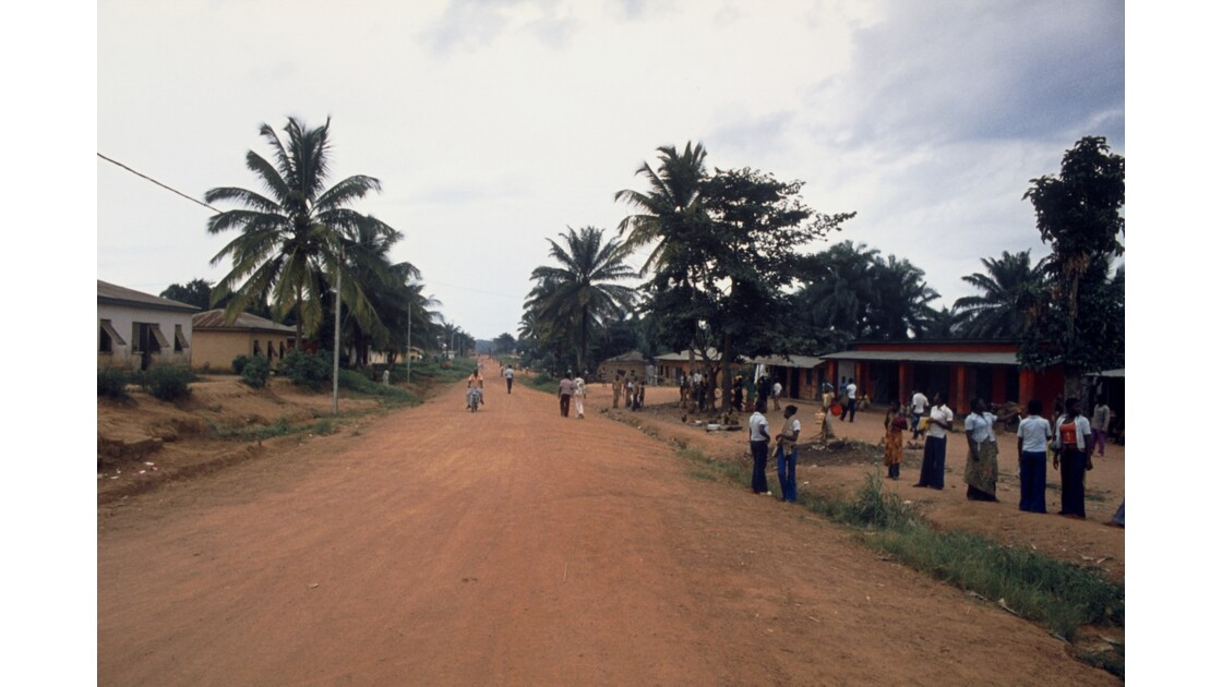 Congo 70 Ouesso 4