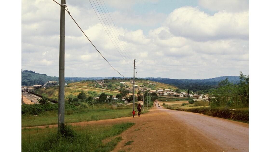 Congo 70 Mbinda 3