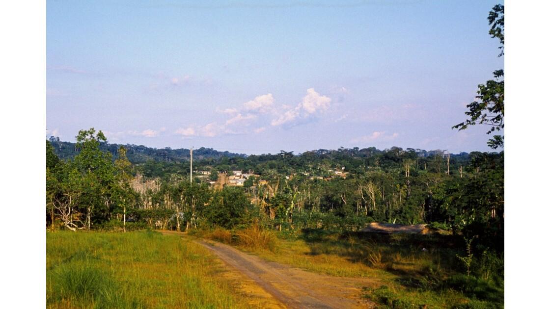 Congo 70 Mbinda 4
