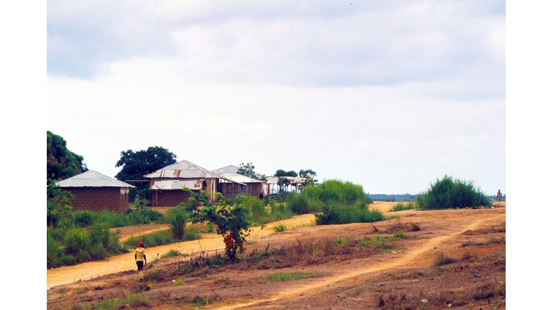 Congo 70 Mbinda 1