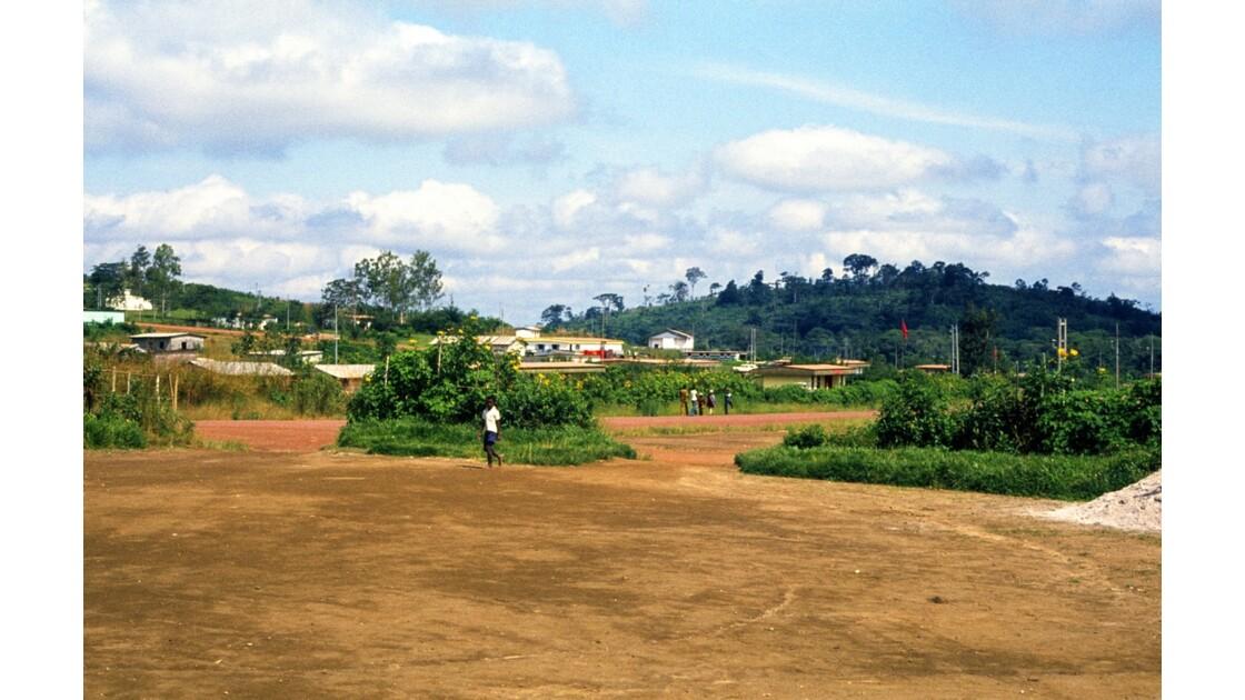 Congo 70 Mbinda 6