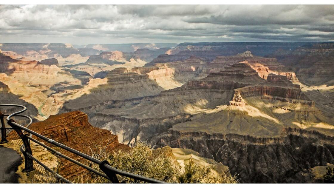 Grand Canyon_02