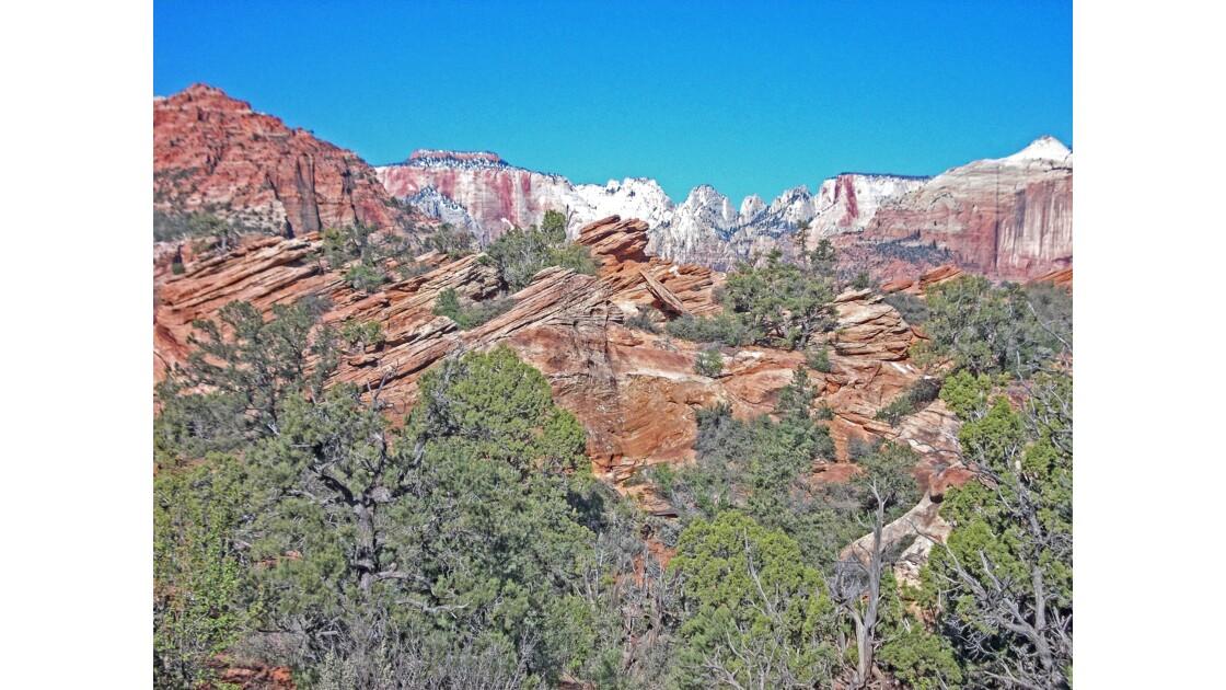 Zion canyon_01