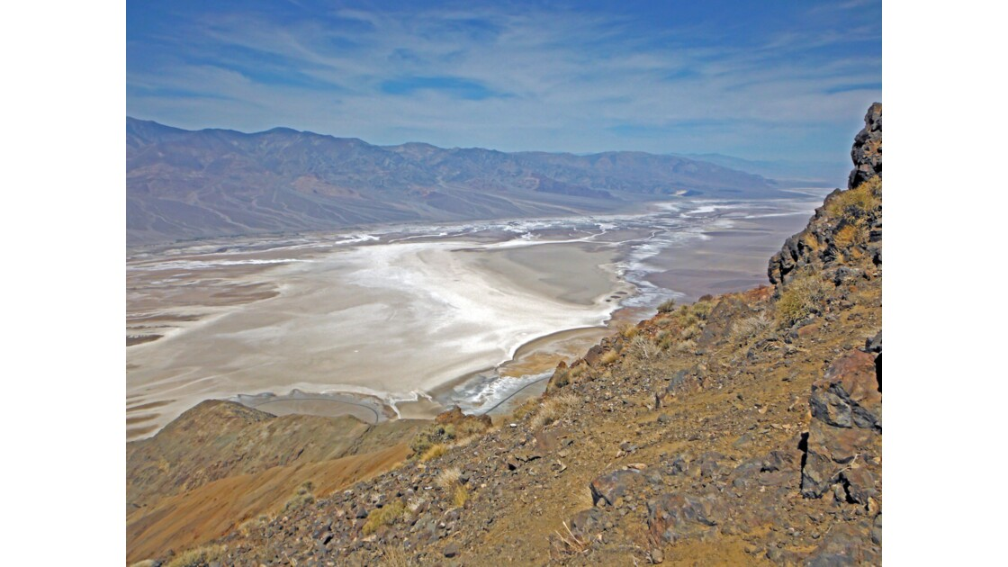 Death valley_01