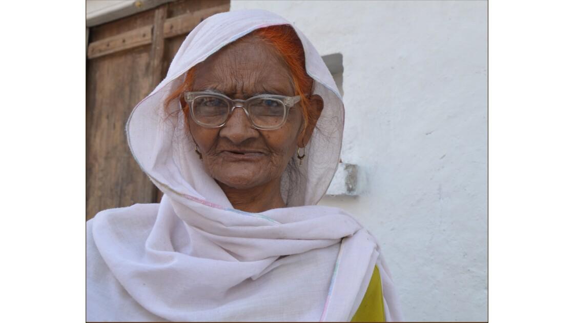 Rajasthan