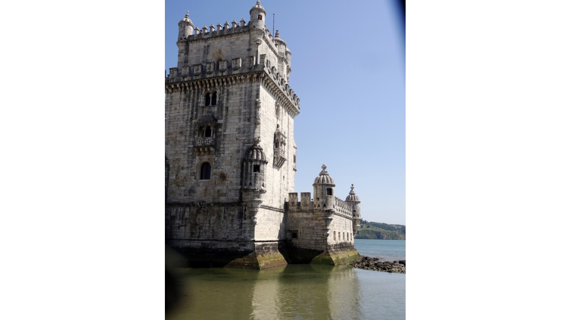 wk a Lisbonne