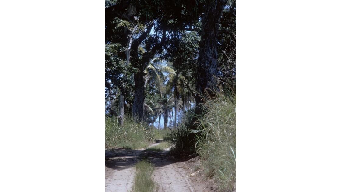 Congo 70 Mission de Loango 3