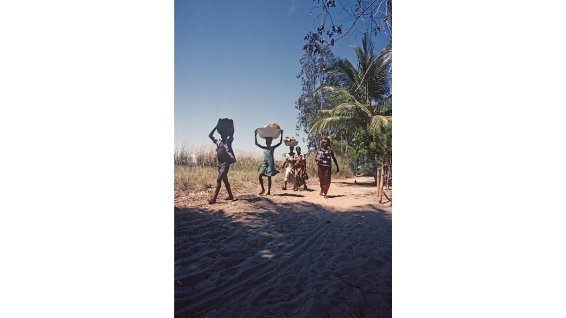 Congo 70 Diosso Retour des gorges 3
